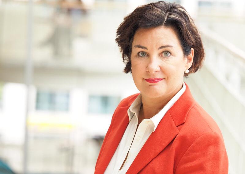 Bettina Gädigk Coaching. Beratung für berufliche + persönliche Entwicklung